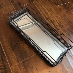 Other - Vanity tray